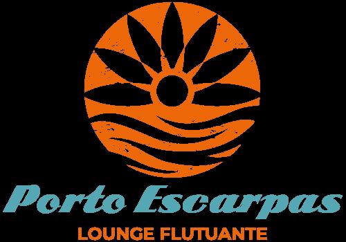 Porto Escarpas